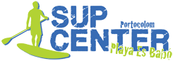 SUP Center Mallorca